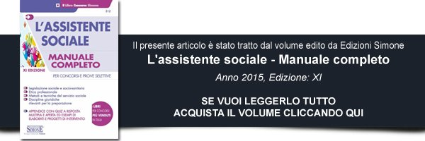 assistente-sociale
