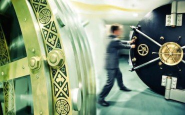 L'ostruzionismo per l'accesso agli atti bancari