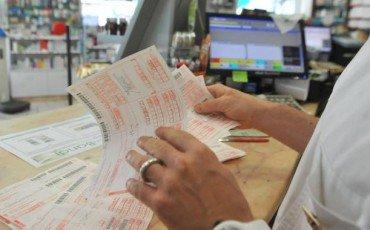 Ticket sanitario: si può pagare online?