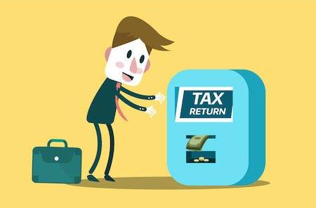 Il garante del contribuente: come presentare ricorso