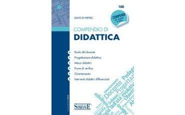 Compendio di Didattica