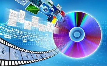 Prove su supporti digitali: i diritti di copia eccessivi ledono la difesa