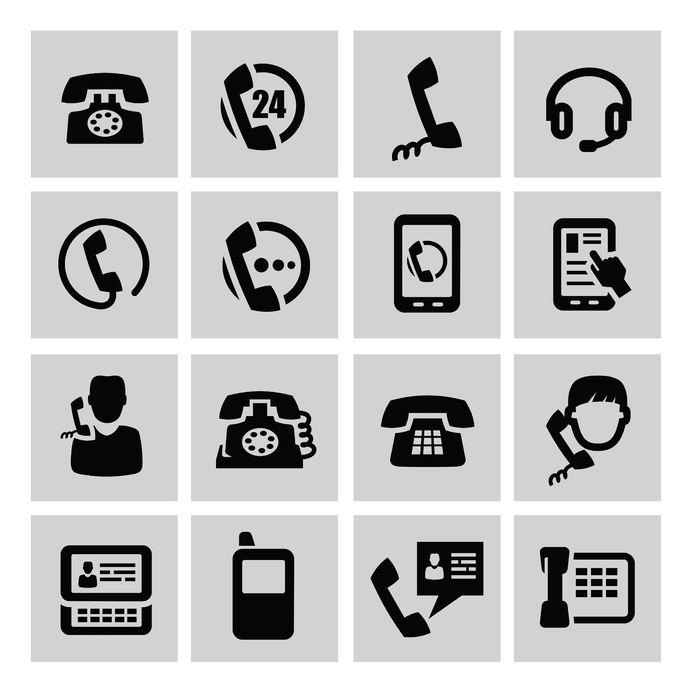 Pratiche commerciali scorrette telefonia: AGCM o AGCOM?