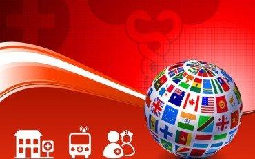 Bando tirocinio Erasmus all'estero per OSS e OSA