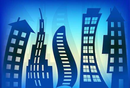 Accesso agli atti sul permesso a costruire del vicino