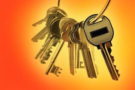 Agevolazione prima casa: il bonus può essere goduto più volte