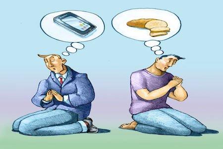 Ammortizzatori sociali 2016, Naspi, Asdi, Dis-Coll