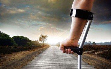 L'invalido civile può scegliere la rendita più conveniente