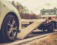 Bollo auto quando scatta il blocco dell auto