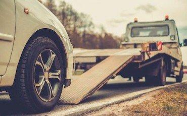Bollo auto: quando scatta il blocco?