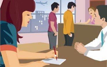 Centro per l'impiego: come iscriversi e perché?