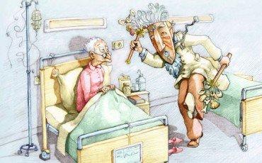 Bonus disoccupati anche ai pensionati