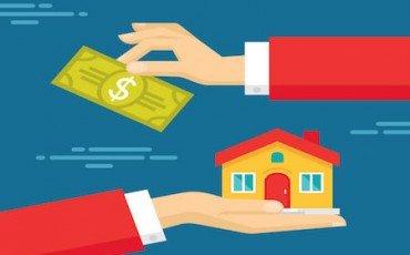 Bonus prima casa: trasferimento residenza in 18 mesi senza eccezioni
