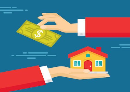 Bonus prima casa trasferimento residenza in 18 mesi senza - Residenza prima casa ...