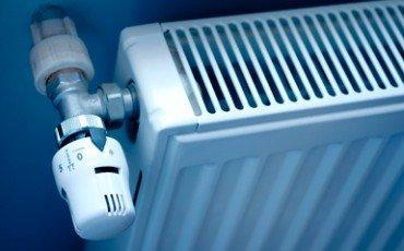 Bonus ristrutturazioni per impianto di riscaldamento e valvole termostatiche