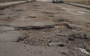 Buche stradali: per il risarcimento necessaria la cintura di sicurezza