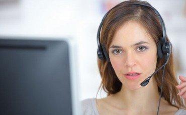 Call center: nuove regole di comportamento