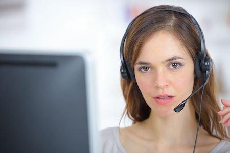 Recupero crediti tramite call center: che contratto fare?