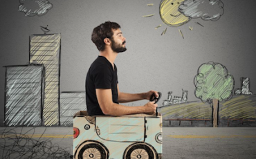 Cambia il fermo auto di Equitalia: anche se paghi non ottieni lo sblocco