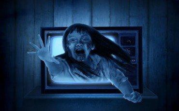 Canone Rai: come evitare di pagare l'imposta sulla tv