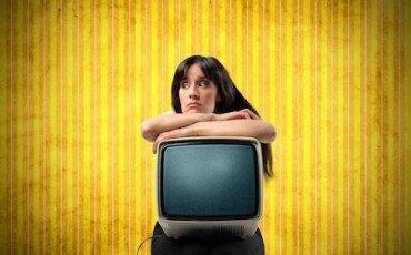 Canone Rai: si paga anche se la televisione è rotta