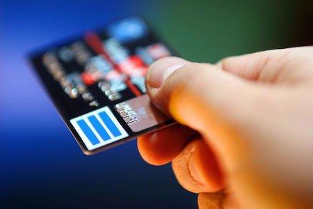 Carta di credito smarrita o rubata: va bloccata lo stesso giorno