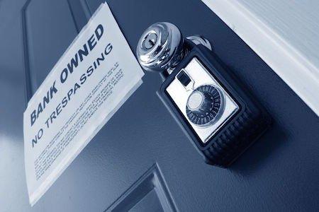 Case ipotecate e all'asta: più facile venderle, debitori subito fuori