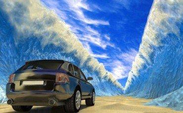 Come non pagare il bollo auto dopo il passaggio di proprietà