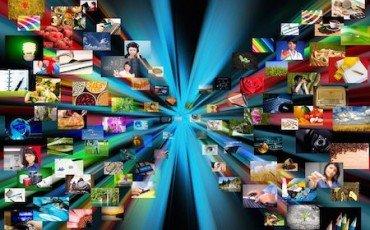 Cosa rischia chi guarda un film in streaming?