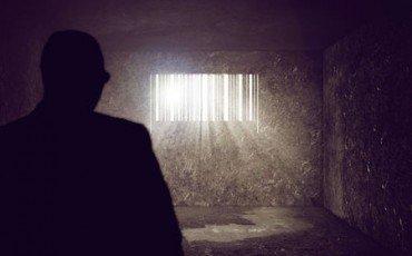 Da oggi cancellati oltre 40 reati: in vigore le depenalizzazioni
