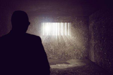 Reati perseguibili d'ufficio e reati perseguibili su querela