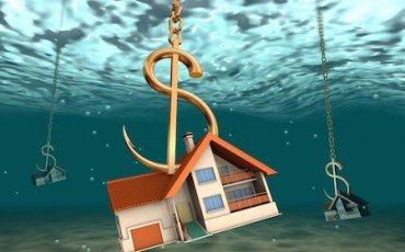 Chi paga le spese condominiali in caso di vendita dell - Detrazioni fiscali in caso di vendita immobile ...