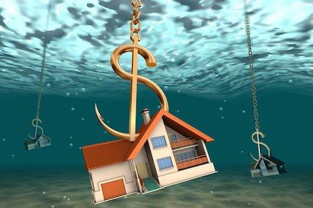 Case popolari: come tutelarsi dai terzi creditori