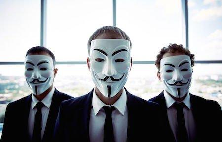 Denunce ed esposti anonimi: diritto ad accedere agli atti
