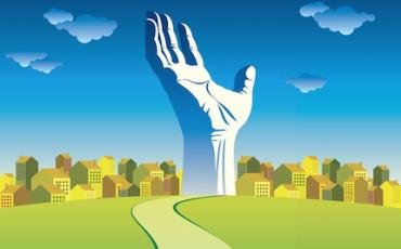 Donazione immobile a familiare: adempimenti e costi