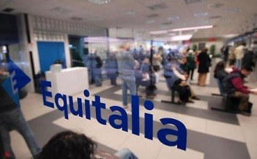 Equitalia: cartelle false notificate ai contribuenti