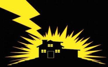 Equitalia: l'ipoteca sulla casa non si toglie per sei anni