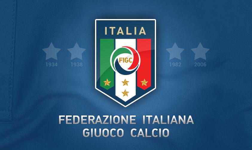 Giustizia Sportiva in FIGC: il Tribunale federale