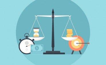 La compensazione tra rimborsi fiscali e debiti con Equitalia