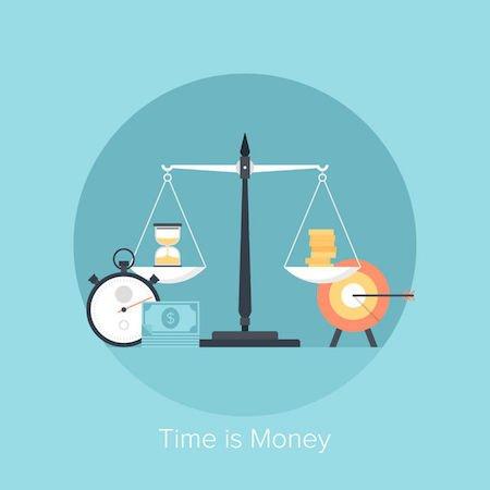 Gratuito patrocinio: compensazione del credito con IVA e tasse
