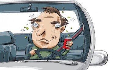 Auto: in quali casi l'assicurazione non paga?