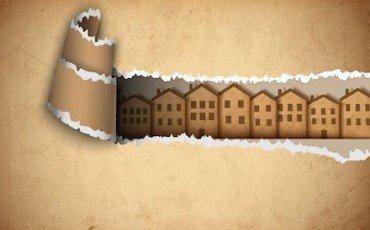 L'usucapione: l'acquisto della proprietà col possesso