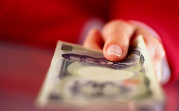 Versamenti sul conto: vanno giustificati?