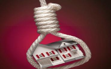 Acquisto casa, quando il pagamento non cancella l'ipoteca