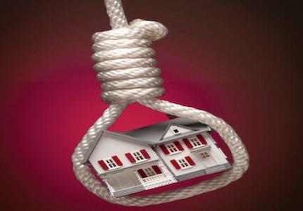 Nuda proprietà: è possibile venderla per evitare l'ipoteca?