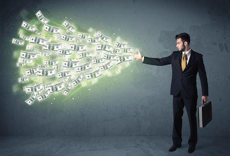 Minimi e Forfettario, come si calcolano i contributi previdenziali