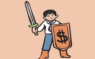 Mutuo nullo se finanzia oltre l'80% del valore dell'immobile