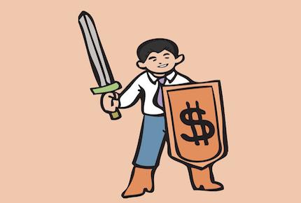 Mutui: scopri gratis se la banca ha cancellato l'ipoteca dalla casa