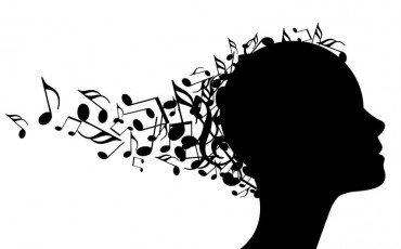 Non vanno pagati i diritti se la musica è nella sala d'attesa