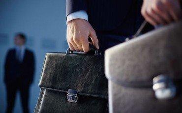 Avvocati: il nuovo equo compenso